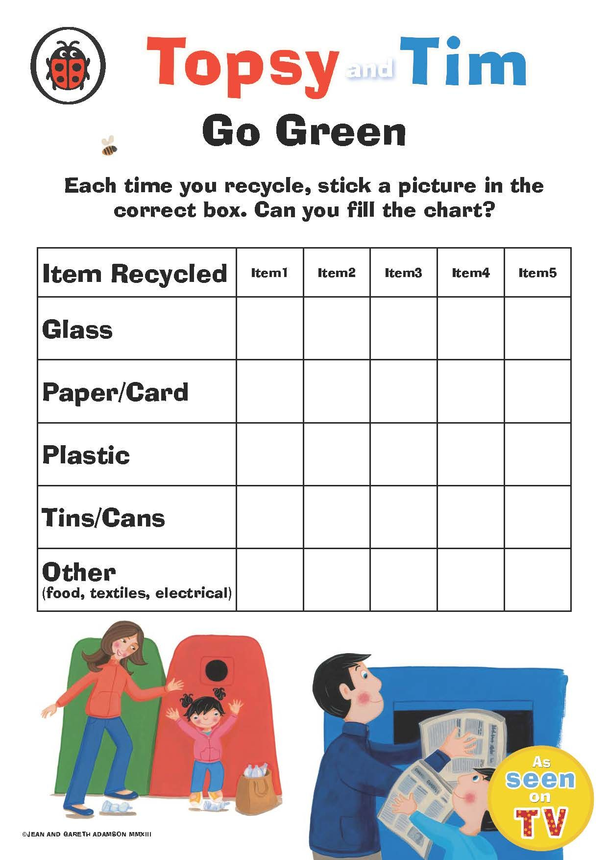 worksheet Alphablocks Worksheets did you enjoy topsy and tim go camping let the fun continue with some topsy