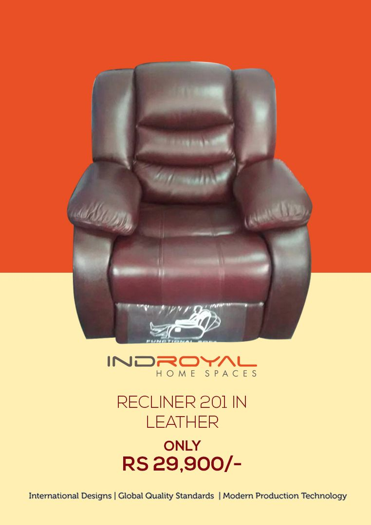 Summer Special Offer Is Back Again Recliner Leather Sofa Just For 29900 Only Visit Your Nearest Showroom Now
