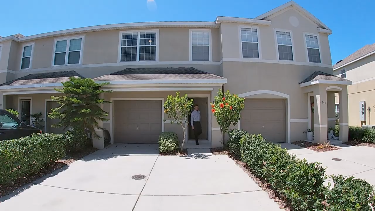 Florida Real Estate Specialists Video Video Florida Real Estate Terrace Florida Home
