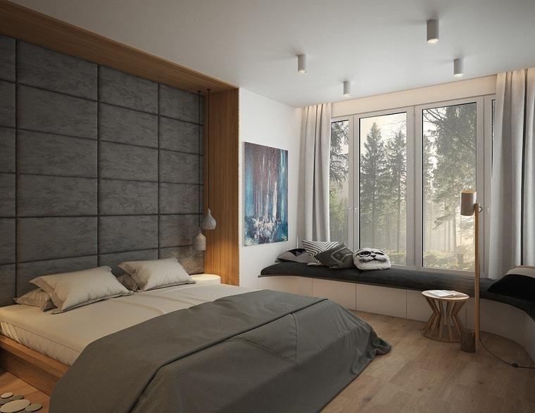 Apartments Designs für funktionale kleine Räume in 2018 Interior - wohnzimmer ideen für kleine räume
