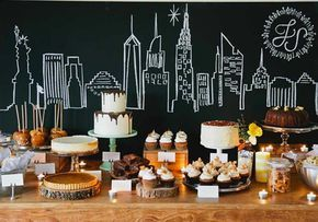 http://www.stellareventsco.com/wp-content/uploads/2013/05/stellar-events-pic-new-york-wedding.jpg
