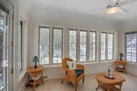 Pella Windows Sunrooms   Yahoo Image Search Results