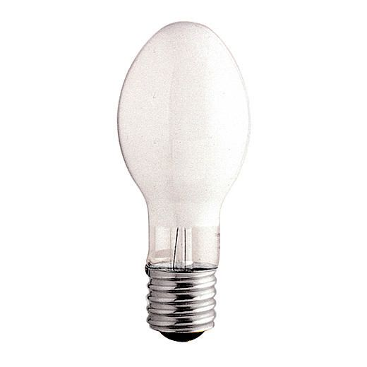 Bulbrite Mv250 Dx 250 Watt Mercury Vapor Universal Burn Ed28 Mogul Base Deluxe White 6 Bulbs Bulb Bulbrite Vapor