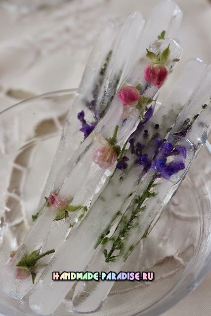 Eisvase, Kranz und Stöcke für den Winterferientisch   - Magical Drinks - #den #Drinks #Eisvase #für #Kranz #Magical #Stöcke #UND #Winterferientisch #ferientisch Eisvase, Kranz und Stöcke für den Winterferientisch   - Magical Drinks - #den #Drinks #Eisvase #für #Kranz #Magical #Stöcke #UND #Winterferientisch #ferientisch Eisvase, Kranz und Stöcke für den Winterferientisch   - Magical Drinks - #den #Drinks #Eisvase #für #Kranz #Magical #Stöcke #UND #Winterferientisch #ferientisch Eisva #ferientisch
