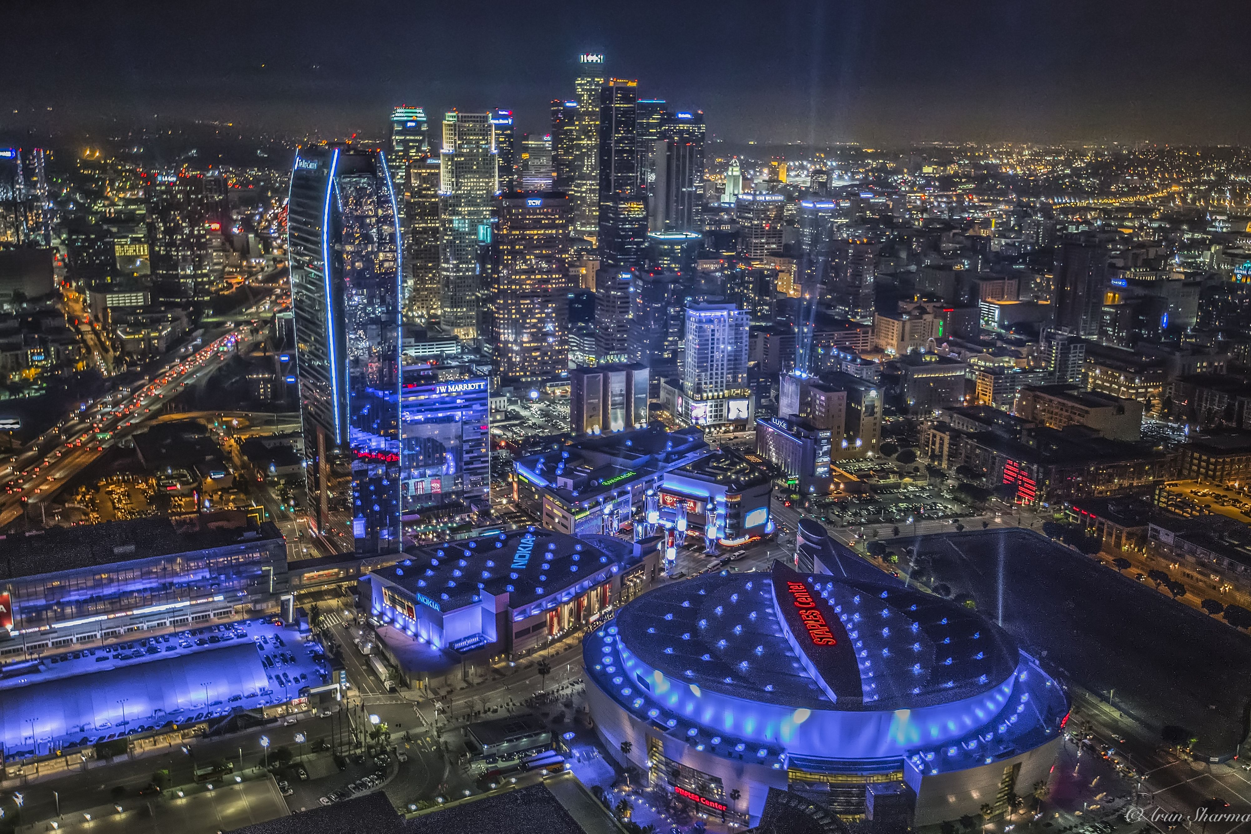 Los Angeles Helicopter Tour Packages Hollywood Tours Malibu Coastal Flights Downtown More 1 877 Los Angeles Travel Los Angeles Attractions Los Angeles