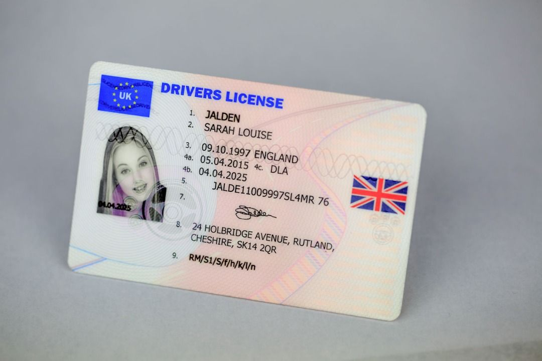 Buy real driver's license. passports, ID cards, VISA Email