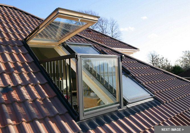 prix velux pos fabulous popular trifold velux skylights fixed for open sunlight and fresh air. Black Bedroom Furniture Sets. Home Design Ideas