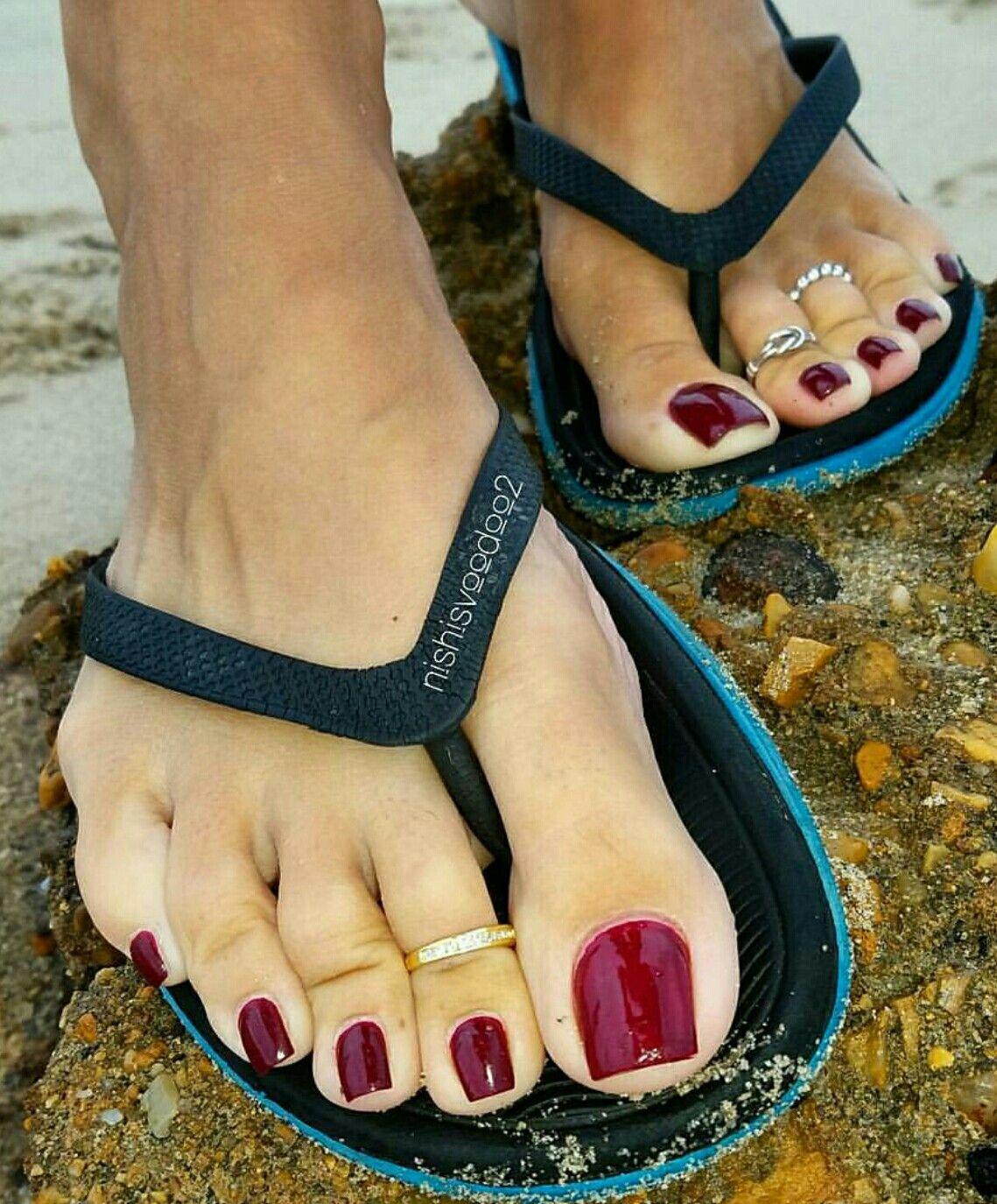 sexede fødder body to body jylland