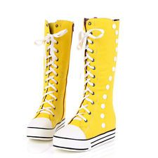 Knee High Converse Australia Online Shopping For Women Men Kids Fashion Lifestyle Free Delivery Returns