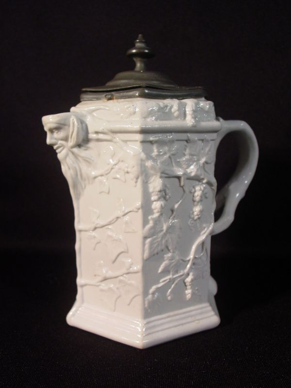 Belleek United Kingdom Collectors Group Belleek