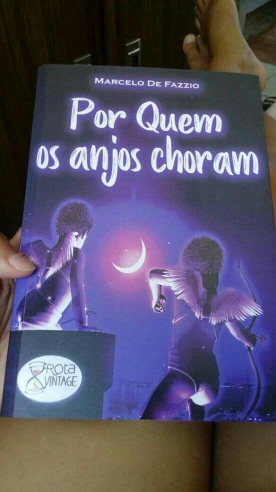 Pin De Maysa Mattos Em Livros Livros De Adolescentes Leitura De