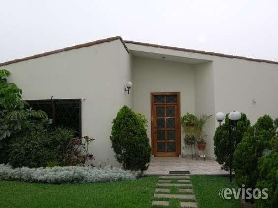 VENDO CASA MOLINA VIEJA Casas, Casas en venta, Inmuebles