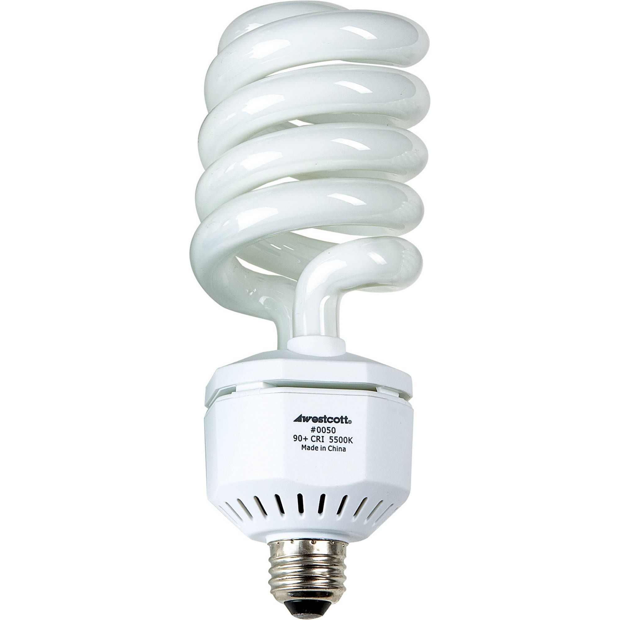 Fluorescent Light Bulbs Wattage