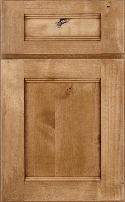 Best Knotty Alder In 2020 Menards Cabinets Medallion Cabinets Wood Door Frame 400 x 300