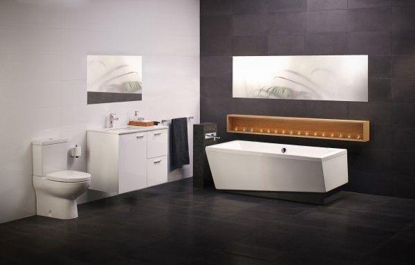 Attirant Kohler Bathroom Design Kohler Bathroom Design Featuring Evok, Singulier,  July, Parliament