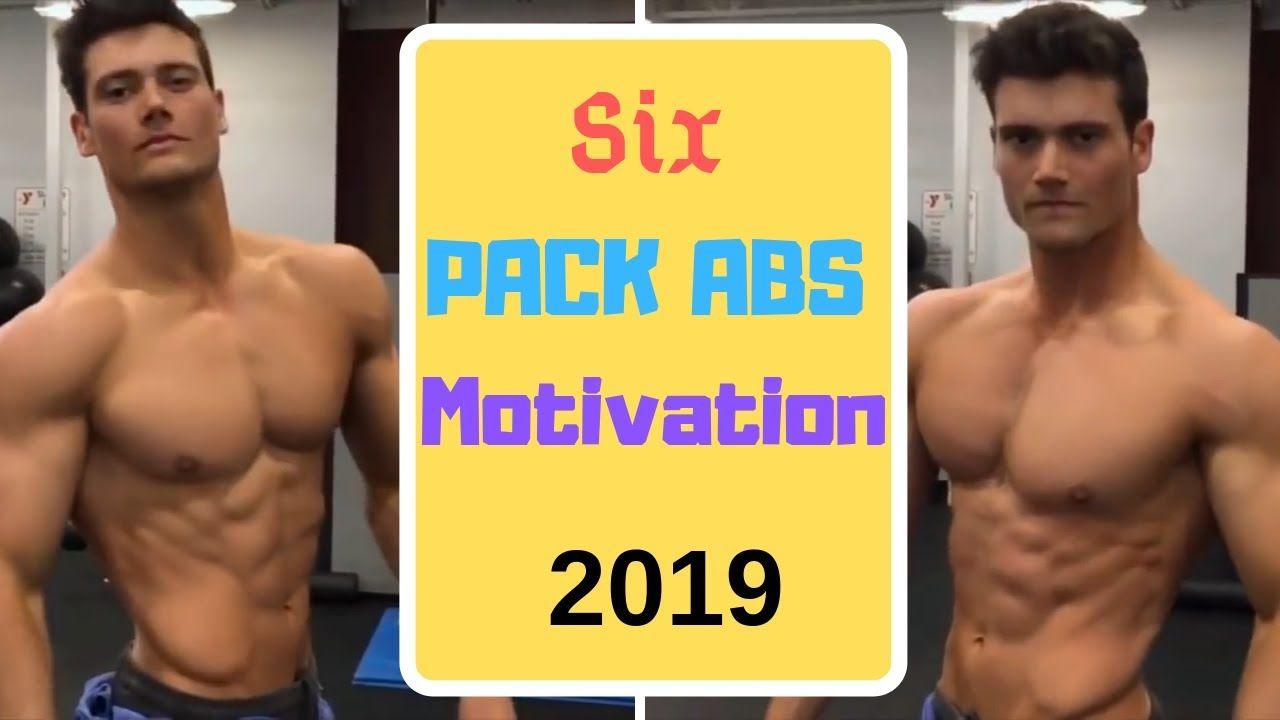 Abs Motivation — Abs on point! Follow @absinspiration101