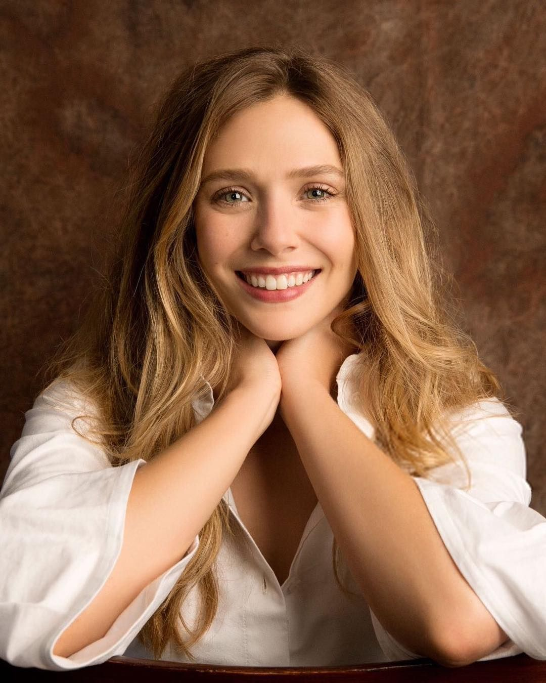 Elizabeth Olsen Elizabetholsen Ig On Instagram Hello Everyone Did You Miss Me Los Angeles Times Elizabeth Olsen Olsen Elizabeth Olsen Scarlet Witch