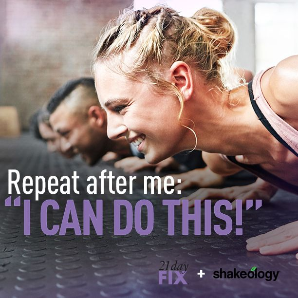 21 Day Fix Challenge Packs Are On Sale Now Through June 30th Don T Miss Out On This Great Savin Online Fitness Coaching 21 Day Fix Challenge Beachbody Coach