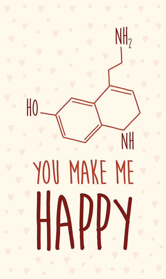 Funny Medical Valentine S Day Card Download You Make Me Happy