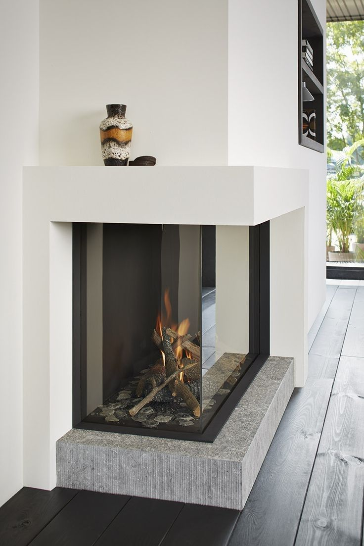 Pin By Canche On Fireplace Fireplace Modern Design Corner Fireplace Decor Fireplace Design