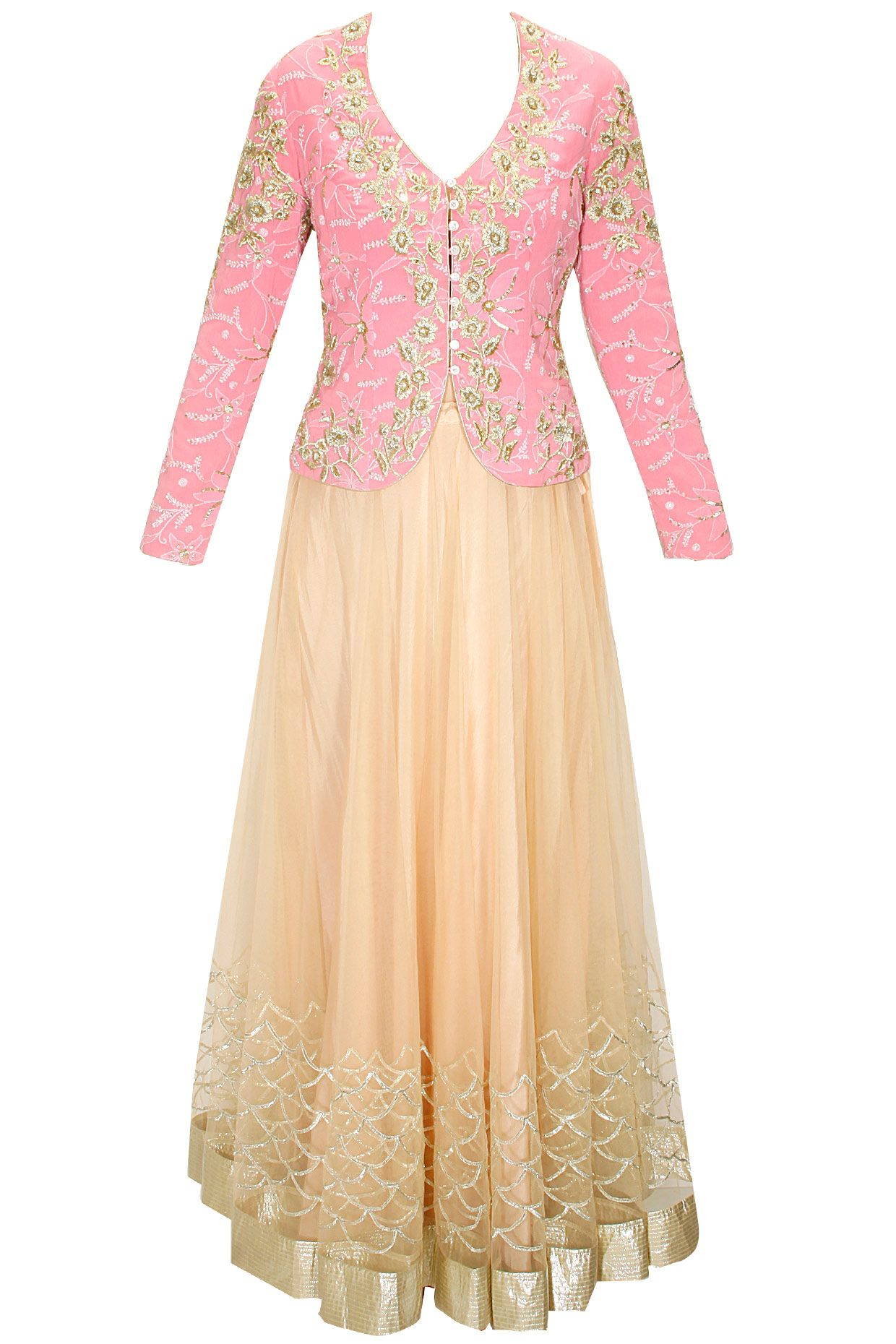 10ad450ffb4 No route page also best beautiful lehengas images indian clothes outfits rh  pinterest