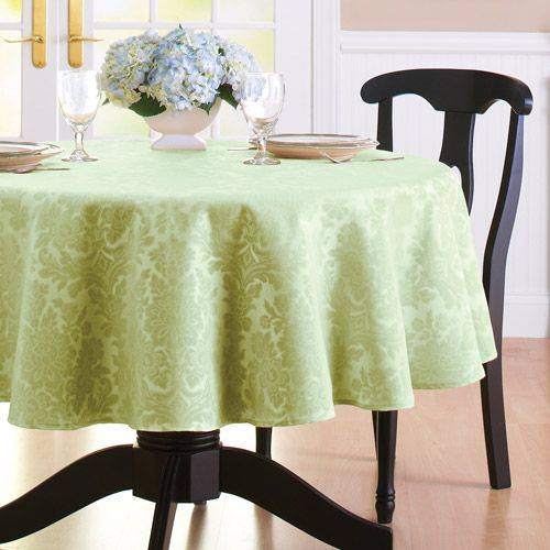 c4a35e3e07acce1cab44af33fa7c1331 - Better Homes And Gardens Lace Medallion Placemat