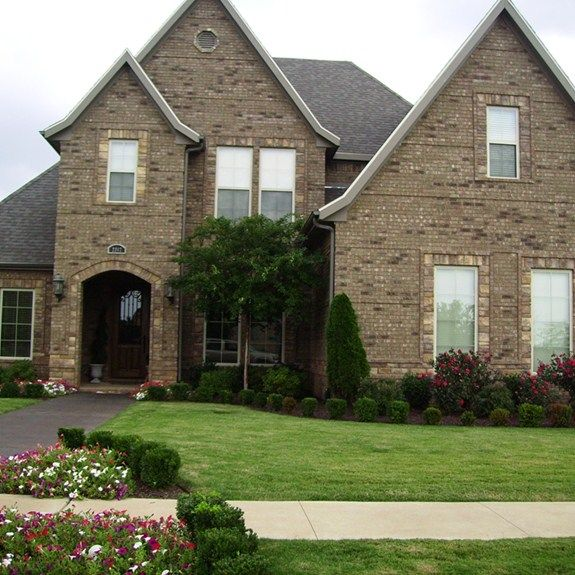 130 0855 Union City Collection Residential Bricks Boral Usa Brick Residential Union City
