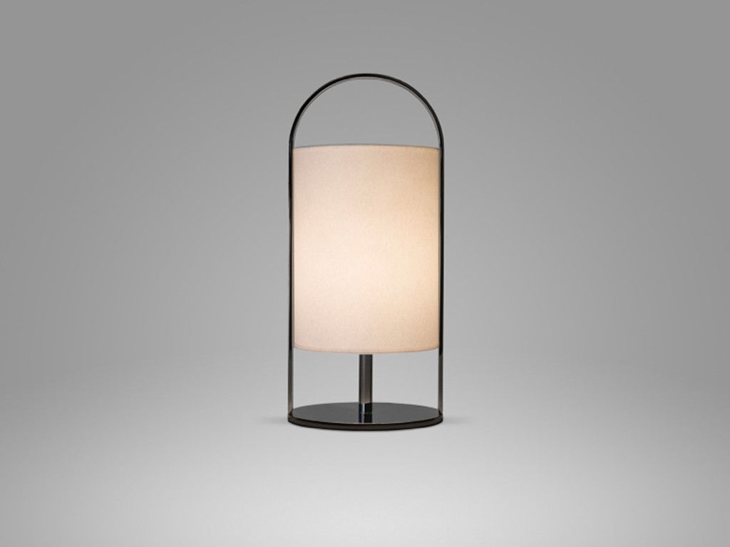 Lanternon lights light design and lamp table for Interior decorative lighting products