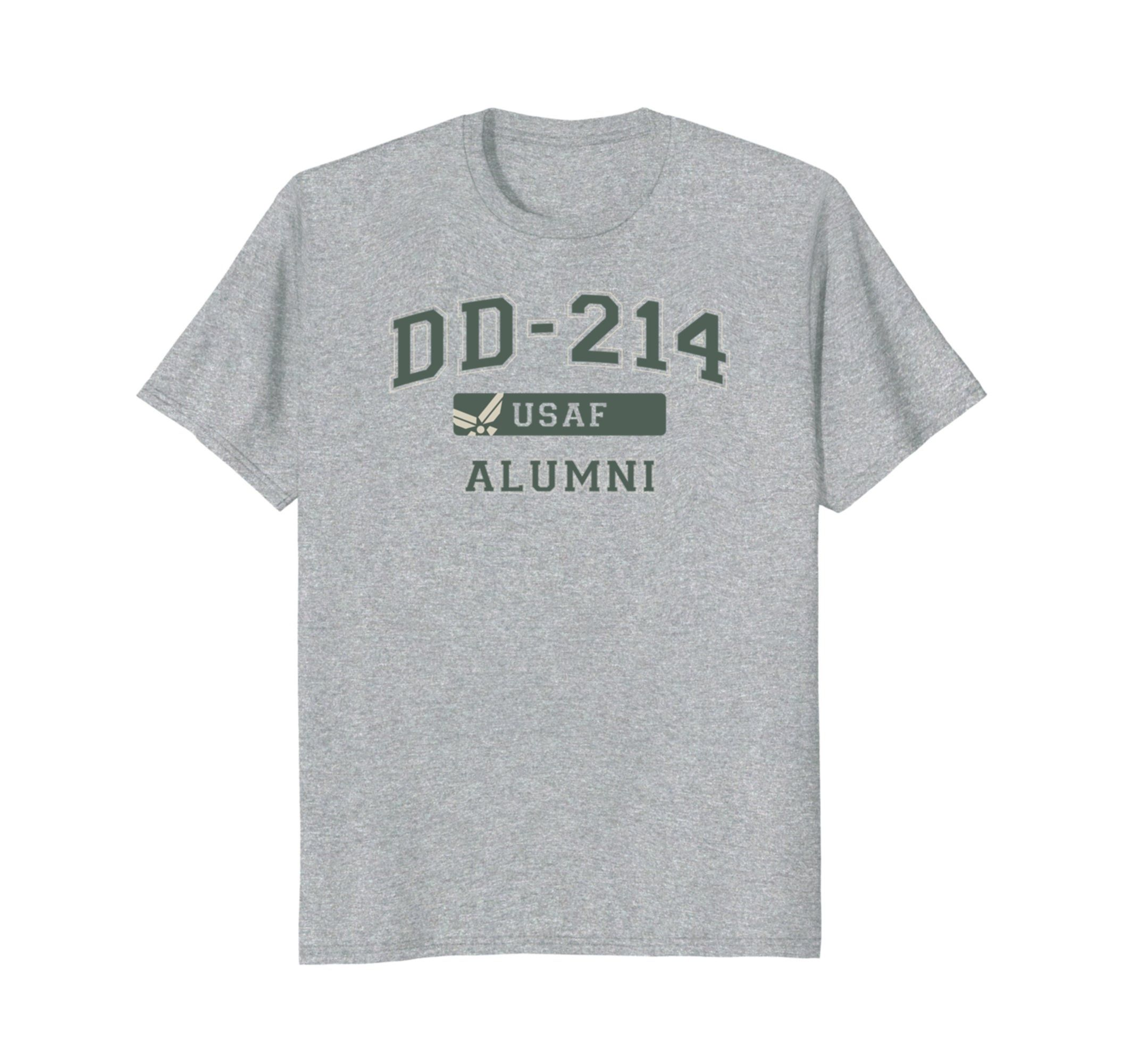 For All Those Who Have Proudly Served In The United States Air Force This Abu Colored Design Dd 214 Shirt Shows Your Pride At Ha Shirts Us Air Force Air Force