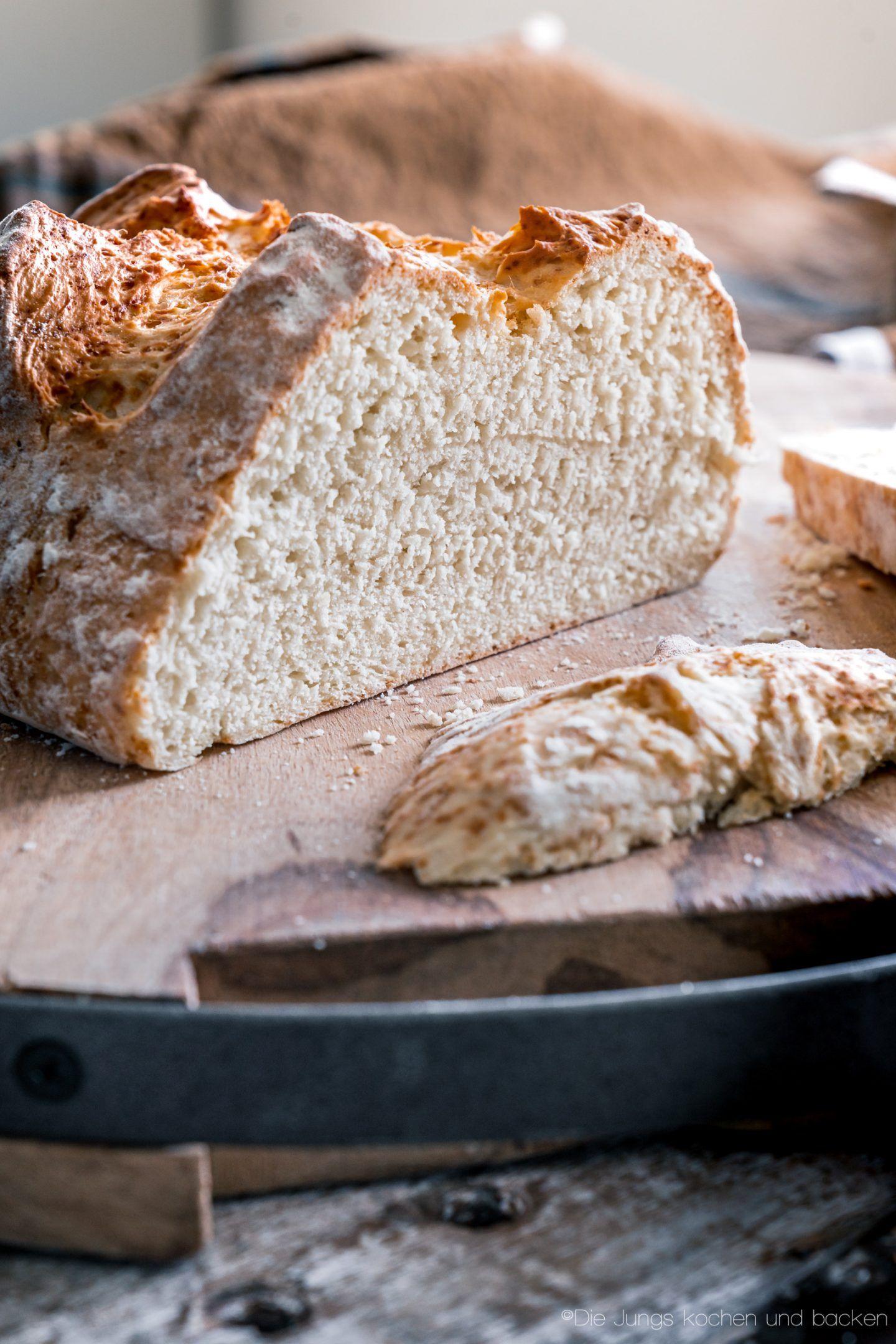 c4a39a2c0ff05aef77e49ecc46f16185 - Brot Rezepte Ohne Hefe