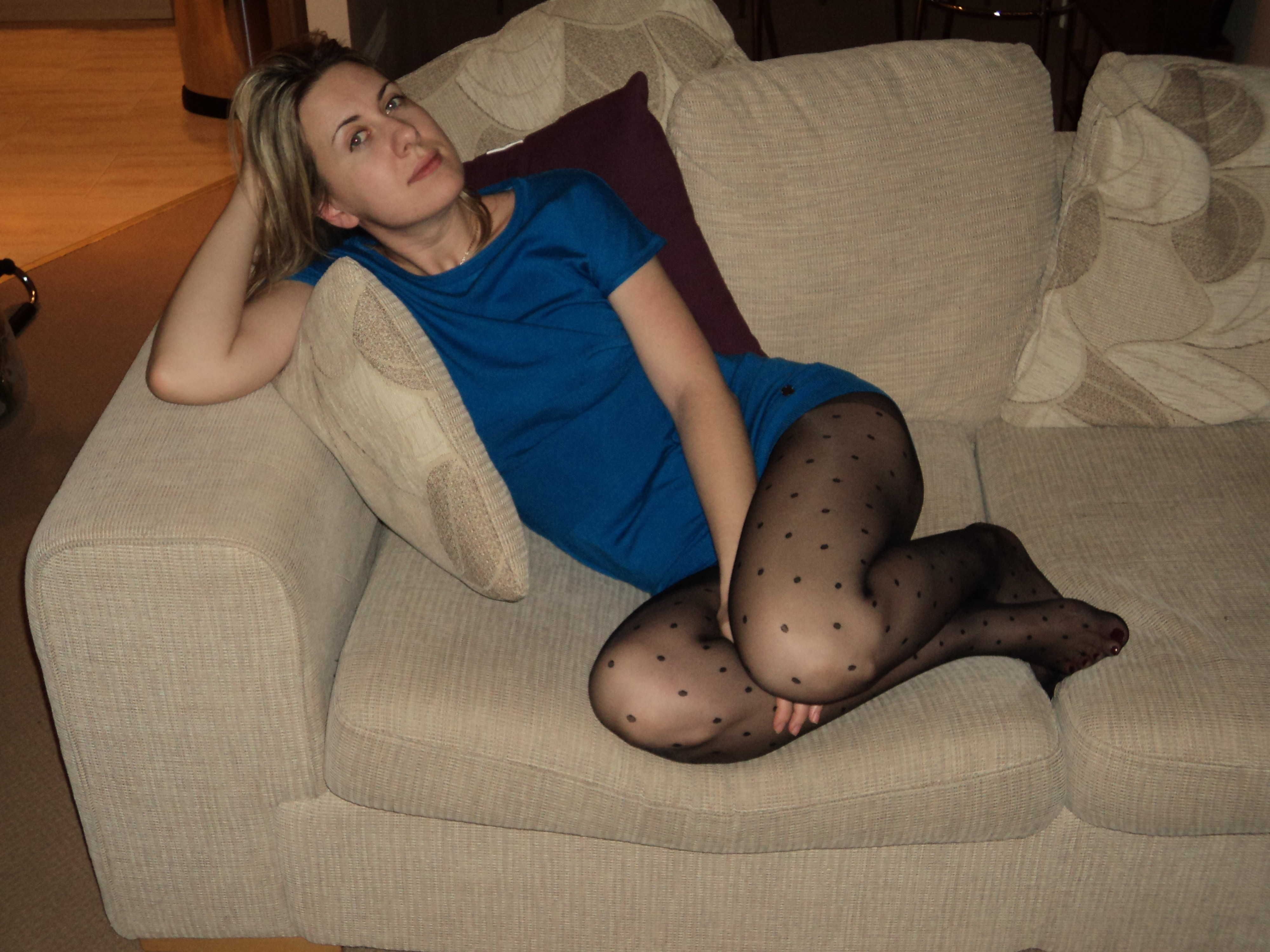 Candid girls wearing pantyhose remarkable