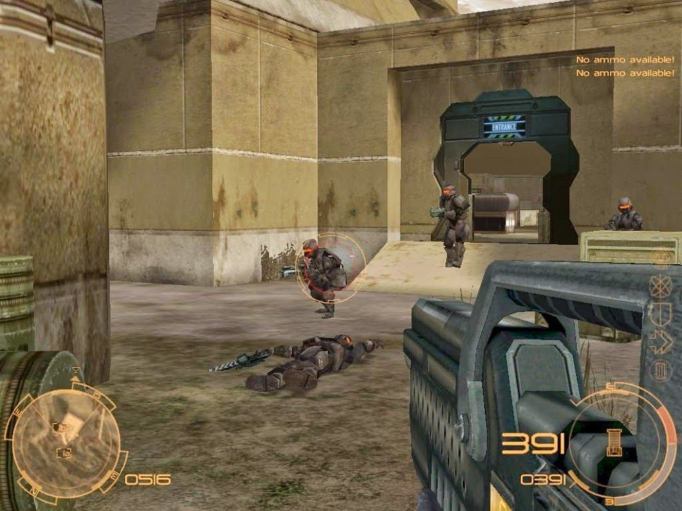 crysis highly compressed free download 350mb