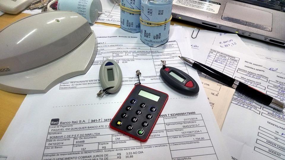 Small Business Accounting 101 | Small Business Accountants