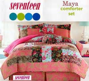Seventeen Bedding Bing Images With Images Comforter Sets