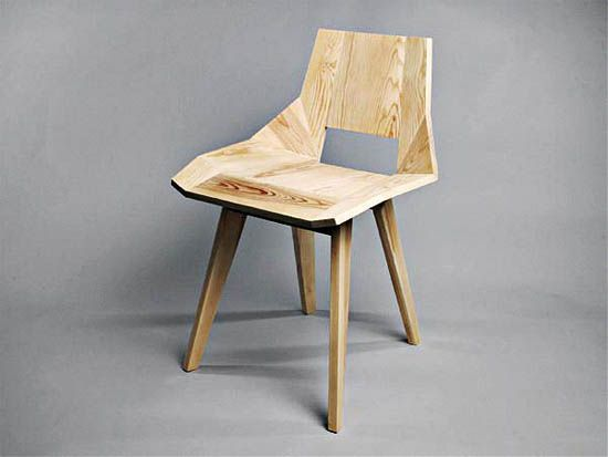 Traditional Scandinavian Furniture traditional scandinavian furniture - google search | scandinavian