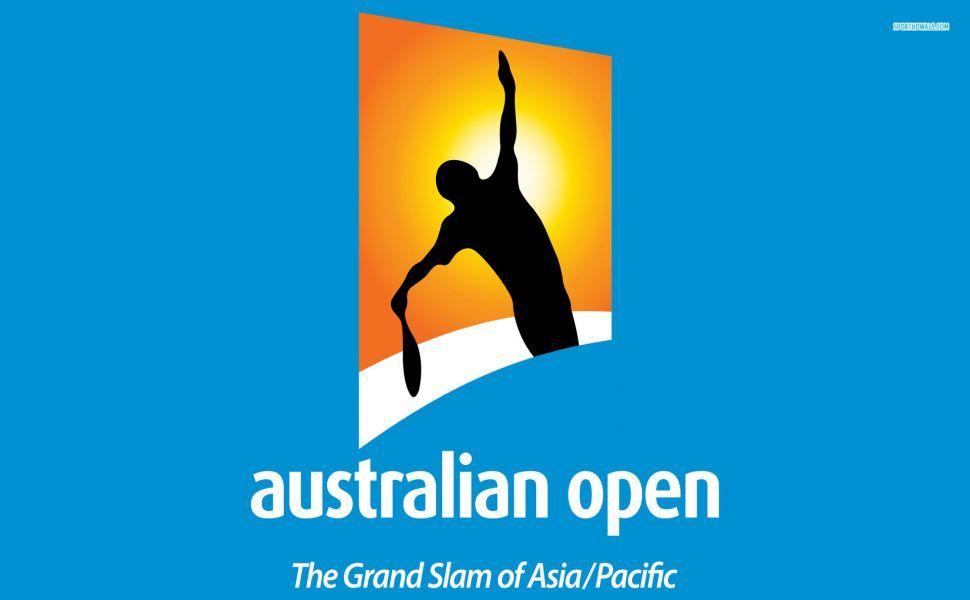 Australian Open Hd Wallpaper Australian Open Australian Open Tennis Tennis Open Download hd australia wallpapers best collection. australian open tennis
