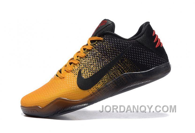https://www.jordanqy.com/men-nike-kobe- · Kobe 11Nike Air Max ShoesNike ...