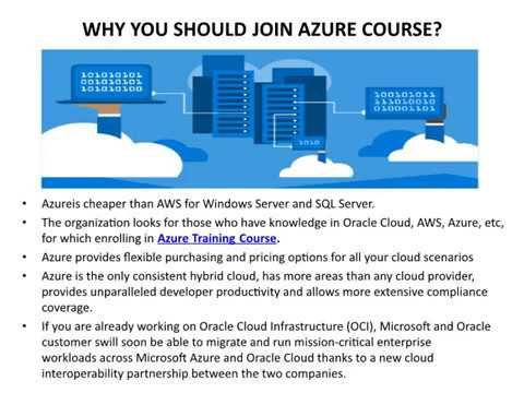 How To Prepare Microsoft Azure Certification Exam in 2020