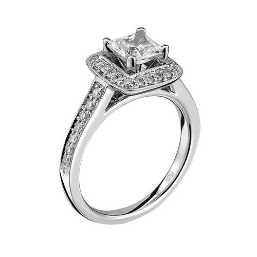 kay jewelers diamond wedding rings - Wedding Rings At Kay Jewelers