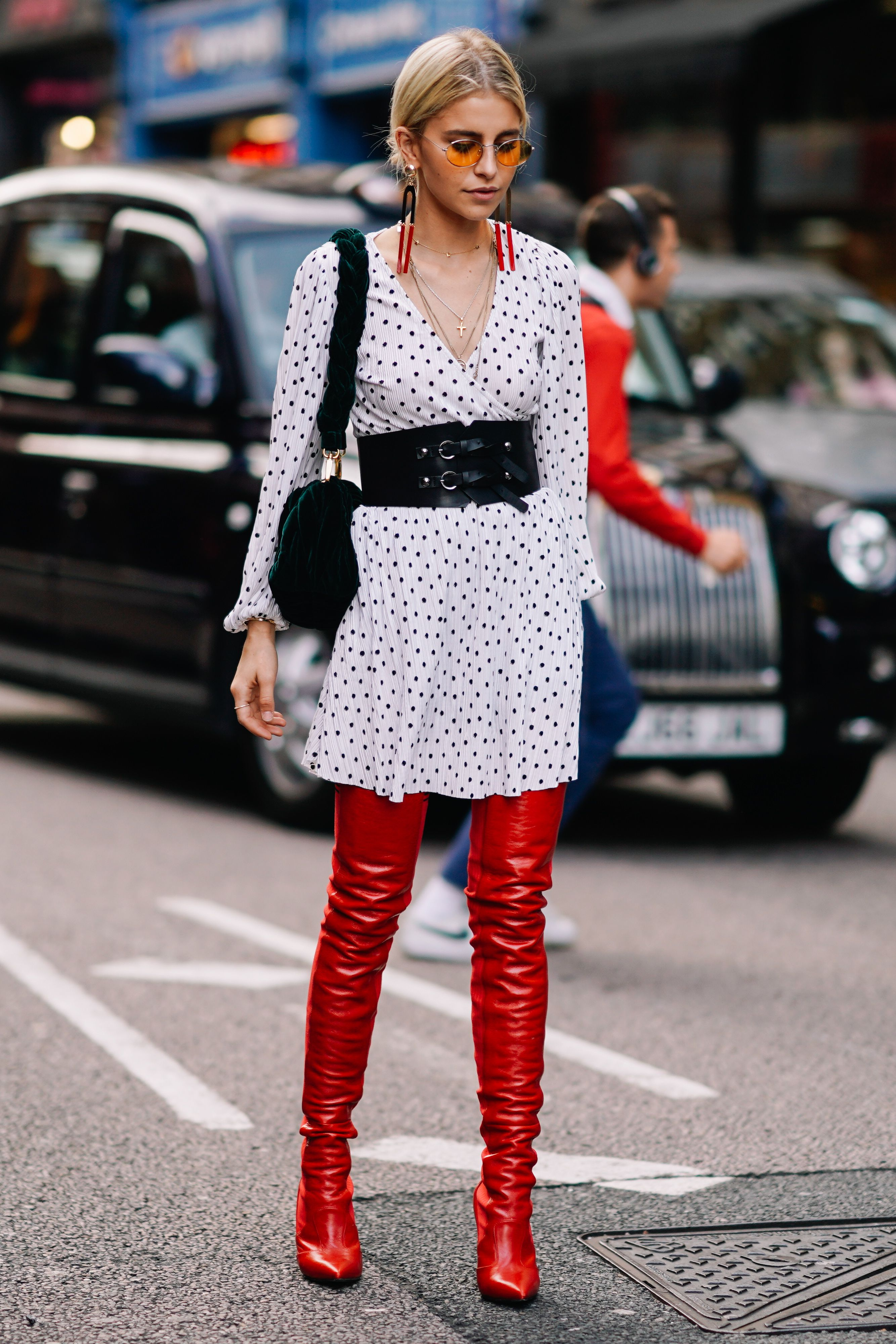 4d5ec0e6db5 Thigh-High Boots  A Shopping and Styling Guide