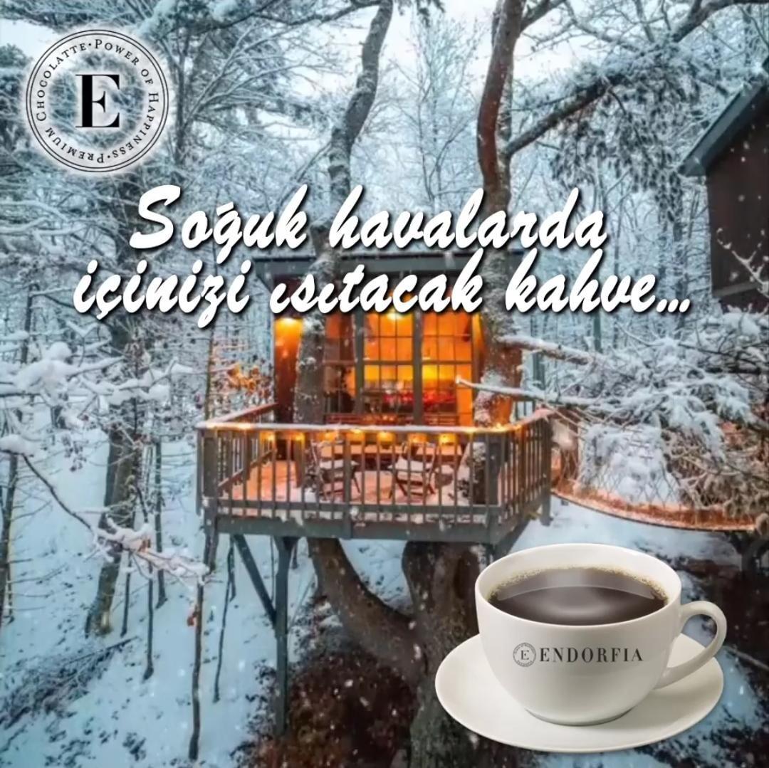 Soguk Havalarda Icinizi Isitacak Kahve Endorfia Premium Kahve Turk Kahvesi Filtre Kahve 2020 Kahve Turk Kahvesi Turkler