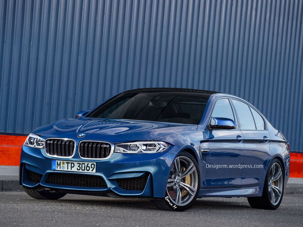 2018 bmw website. exellent bmw 2017 bmw m5 specs and cost  httpworld wide webautocarnewshq throughout 2018 bmw website