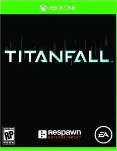 Titanfall / Price: $59.99