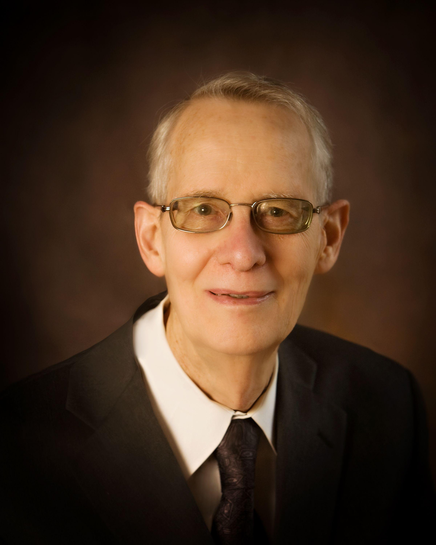 Jerry feagan md board certified gastroenterologist kmc