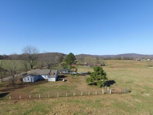 Best Patterson Missouri Farm For Sale Farm Architectural 640 x 480
