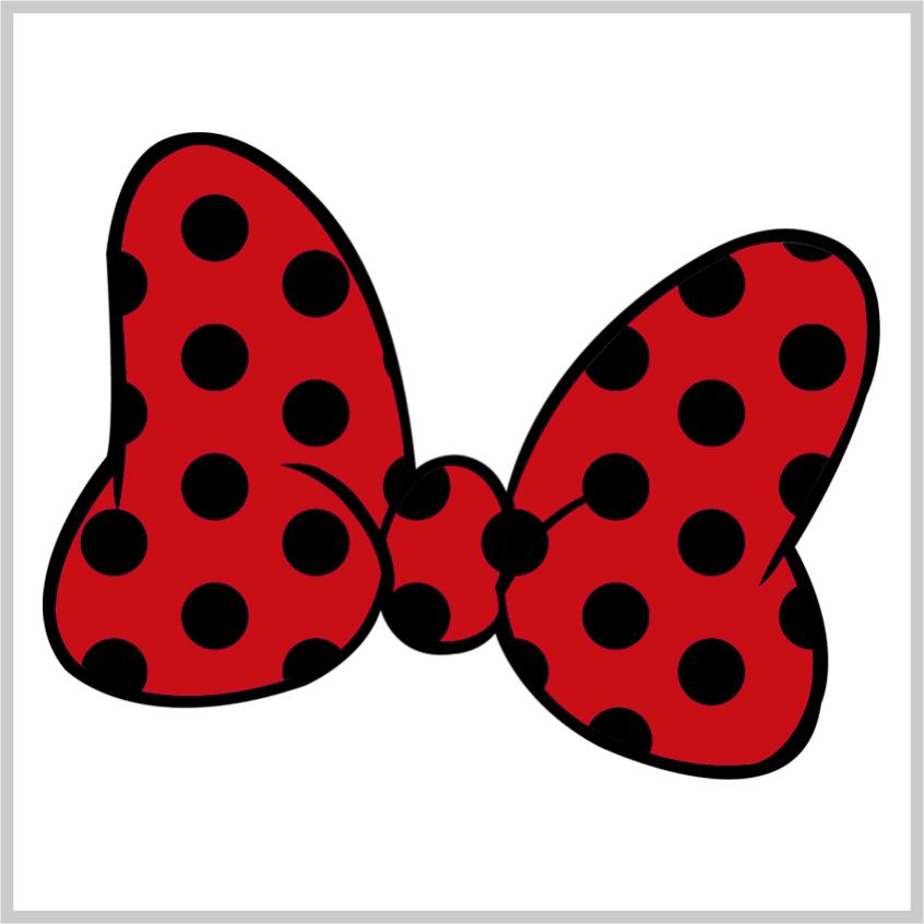 Caritas de minnie y mickey buscar con google pasabocas - Fotos de minnie mouse ...