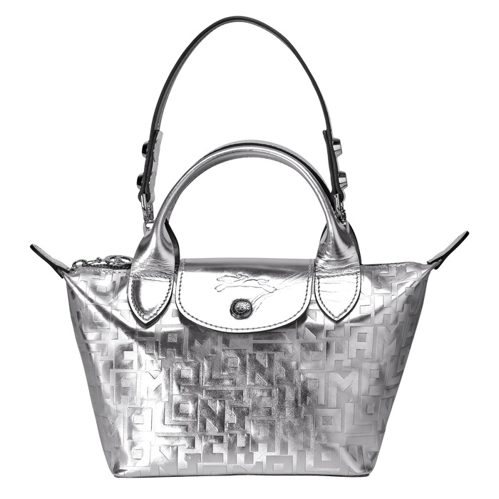 62 idées de Longchamp | pliage, sac, longchamp