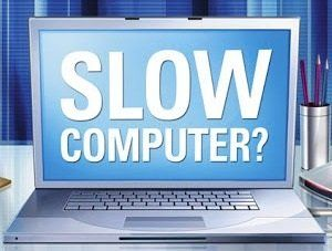 10 Cool Tips To Improve Your Computer's Performance