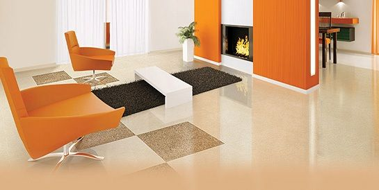 The Largest Tiles Lates Design Collections Company Latigres Vitrified Size Of That