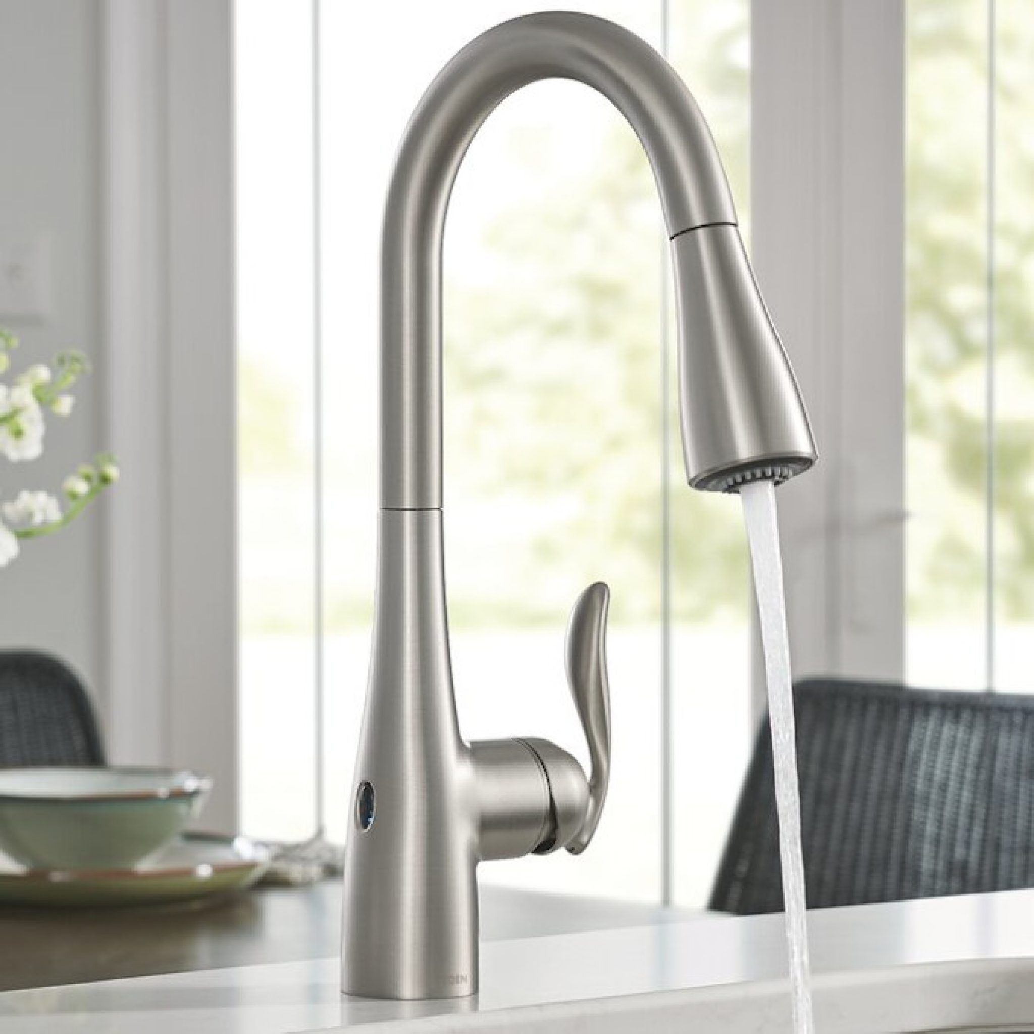 The Best Kitchen Faucets For 2020 Best Kitchen Faucets